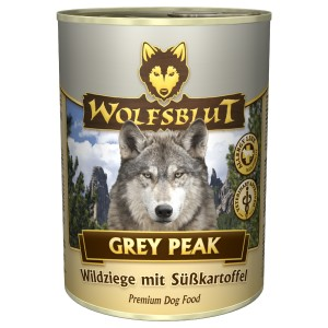 wolfsblut-nassfutter-grey-peak-adult-wbdogp.png
