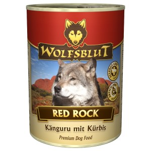 wolfsblut-nassfutter-red-rock-adult-wbdorr.png